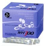 カワイ300(100包入)6箱セット